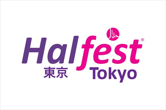 HalfestTokyo